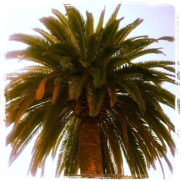 Photo taken at Carlsbad Premium Outlets by •Ivcha V. on 10/30/2012