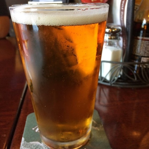 Photo taken at Great Basin Brewing Co. by Casa de Lester on 9/6/2015