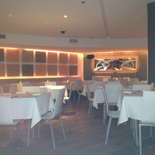 Sofrito now closed latin american restaurant in new york for American cuisine new york