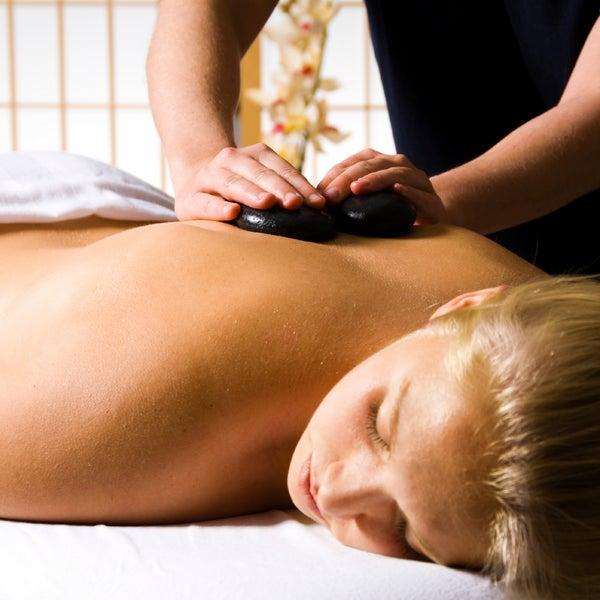 Чешский массаж вконтакте фото 93489 фотография