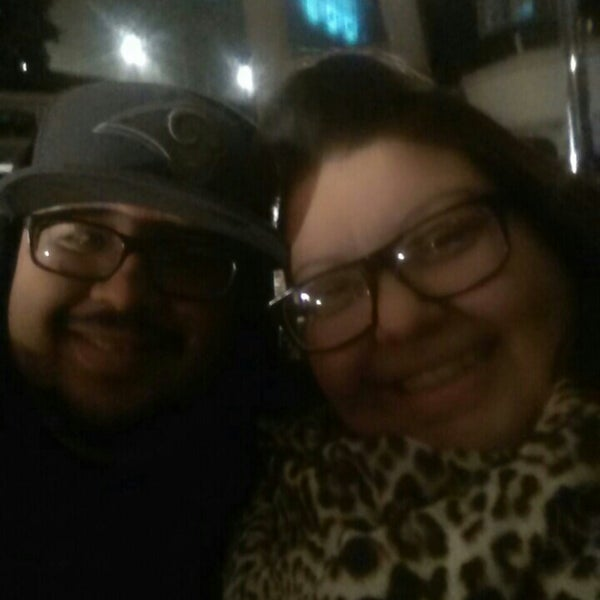 Photo taken at Ferris Wheel At The Pike by Francisco H. on 11/29/2015
