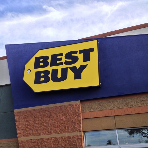 Premium appliance brands and expert service available inside select Best Buy stores. Camera Experience Shop. Shop a wider selection, talk to a camera expert and try before you buy at select .
