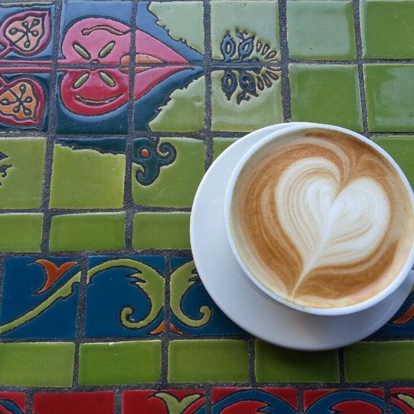 Jewel Box Cafe Menu Northgate