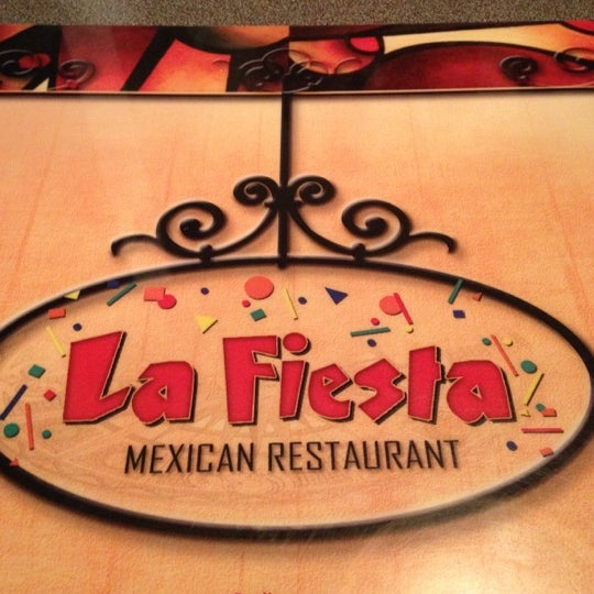 Best Mexican Food High Point Nc