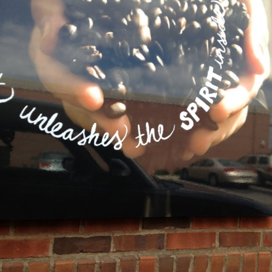 Photo taken at Starbucks by James S. on 4/9/2012