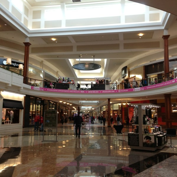 dress shops dress shops at polaris mall