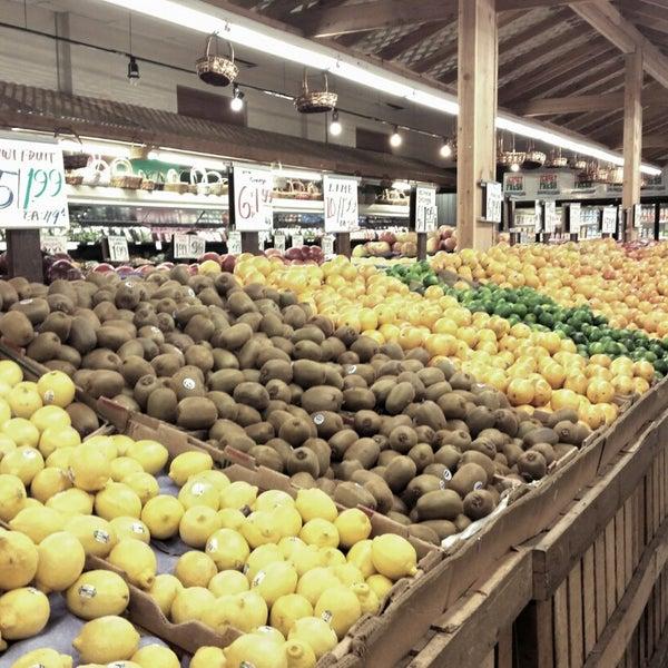 Garden State Farm Market