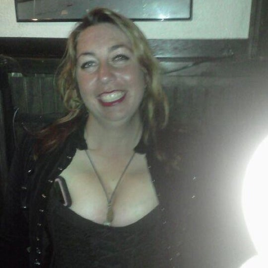 Photo taken at O'Connell's by Adriana N. on 2/25/2012