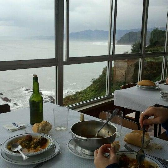 Asturias para comersela for Asturias cuisine