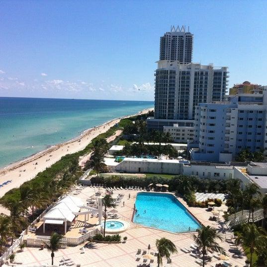 Northeast  Avenue North Miami Beach Fl