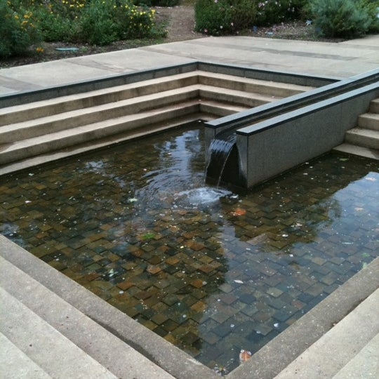 Adelaide botanic garden garden in adelaide for Landscape gardeners adelaide