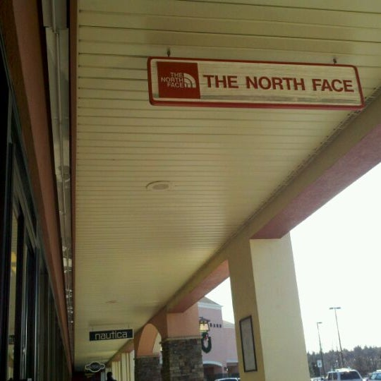 Find North Face Outlet at S Beyer Rd Birch Run Michigan, get store hours, location, phone number and official website.