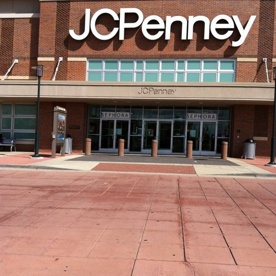 Jcp Furniture Outlet Locations: 5 Tips From 632 Visitors