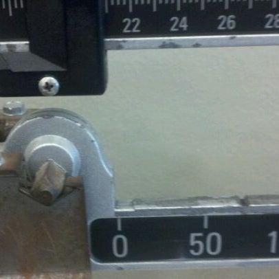 Photo taken at LA Fitness by Frank A. on 6/5/2012