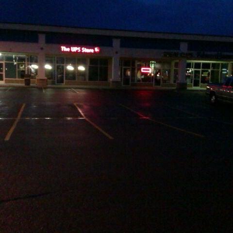 Great Clips - Salon / Barbershop in Fargo