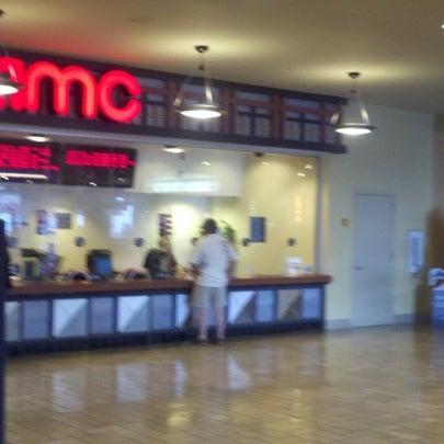 Amc movies spokane : Good food in des moines