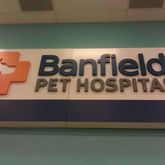 Photo taken at PetSmart by Mary Beth C. on 5/15/2012