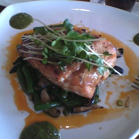 Bluewater grill camelback east phoenix az - Bluewater grill seafood restaurant oyster bar ...