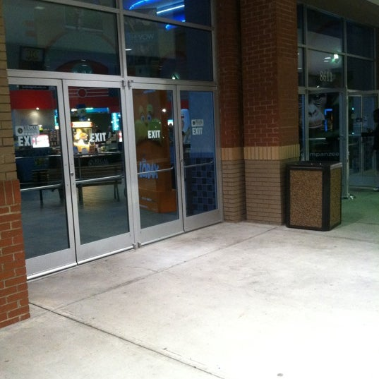 Brier Creek Parkway, Raleigh NC | () ext. 12 movies playing at this theater today, October 15 Sort by.