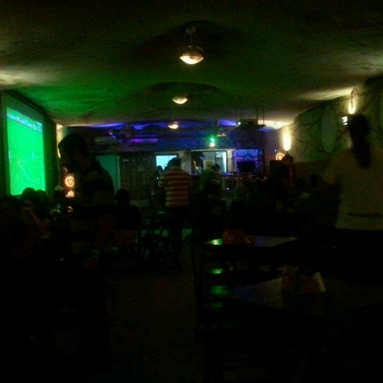 Photo taken at Estilo Espiral by Rafael M. on 8/18/2012