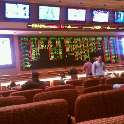 www.betus.com south point las vegas sportsbook