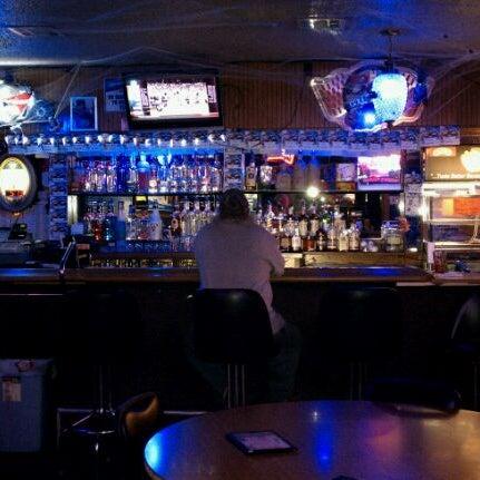 Blue lantern lounge bar for Food bar brecht