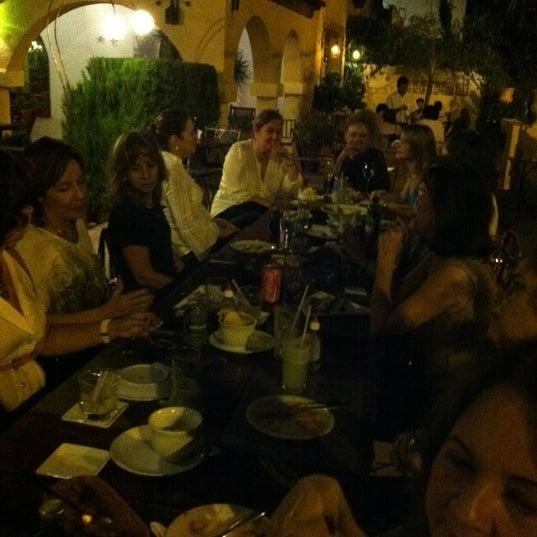 Photo taken at Vila Mosquito by Ana luiza C. on 5/29/2012