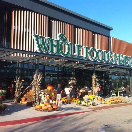 Natural Food Store Okc