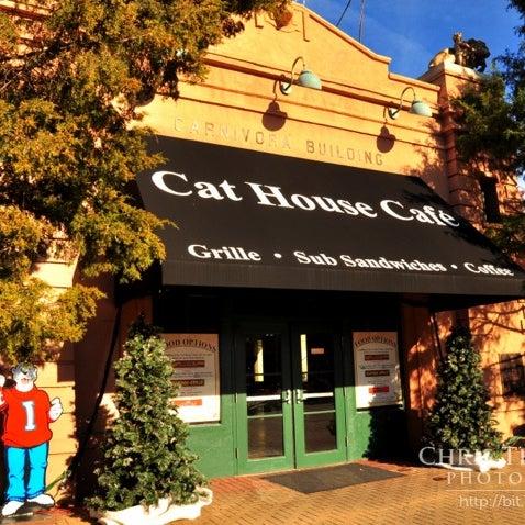 Cafe Evergreen Reviews