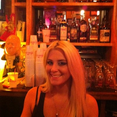 Photo taken at O'Connor's Public House by Chad M. on 8/7/2012