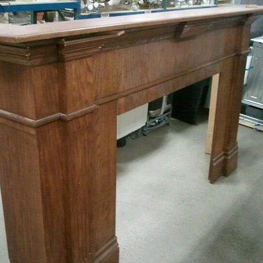 24 New Woodworking Shop Des Moines