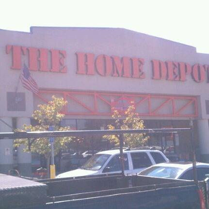 the home depot salem nh. Black Bedroom Furniture Sets. Home Design Ideas