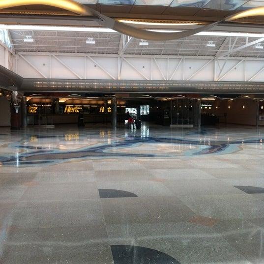 Budget Car Rental Kansas City Mo Airport