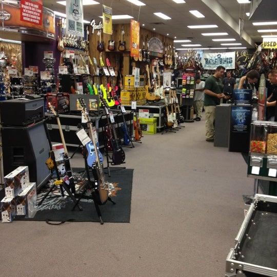 Music Store Fort Worth : guitar center music store in ft worth ~ Vivirlamusica.com Haus und Dekorationen