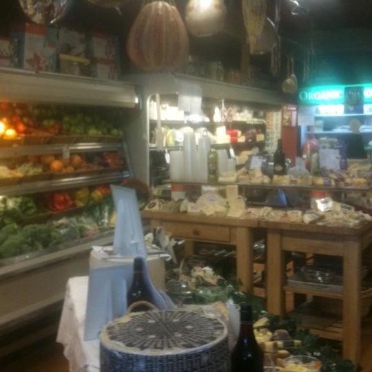 cardona 39 s market delaware avenue 16 tips