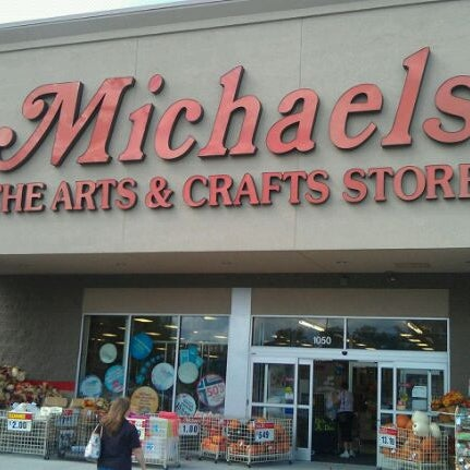 Artsy for Michaels arts and crafts las vegas