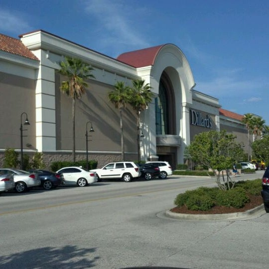 Dillard 39 s department store in jacksonville for Michaels crafts jacksonville fl