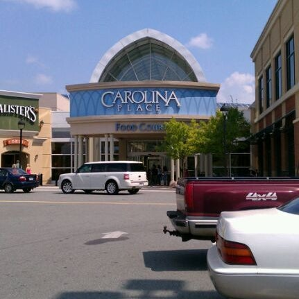 carolina place mall 41 tips from 8103 visitors