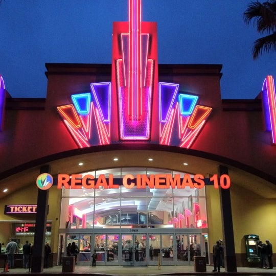 """With the never-ending options of how to see movies these days, it can be hard to know which is """"the best"""". Our solution was to take the best of each and put it in one auditorium we call it JB-X."""