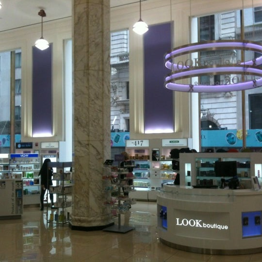Duane reade financial district new york ny for 24 hour nail salon new york city
