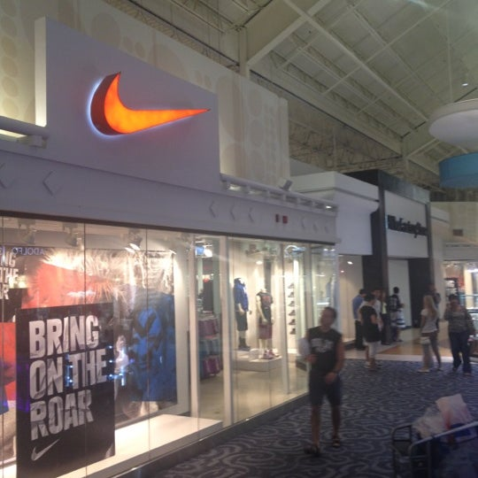 NIKE Factory Store, located at Chicago Premium Outlets: Nike brings inspiration and innovation to every athlete. Shop our wide selection of Jordan at Footaction. air jordan outlet chicago When she raised her head, there was a slight tightness in her jaw. Crouch down low behind me.
