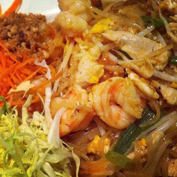 Siam thai cuisine west valley 13 tips for At siam thai cuisine