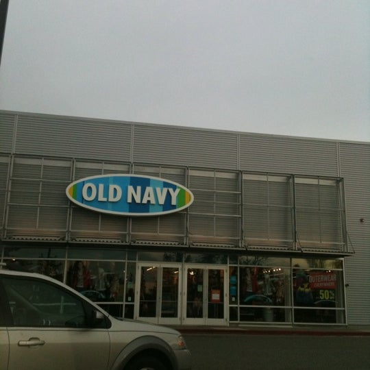 5 items · Old Navy locations in King County, WA (Bellevue, Auburn, Seattle, Tukwila) No street view available for this location.