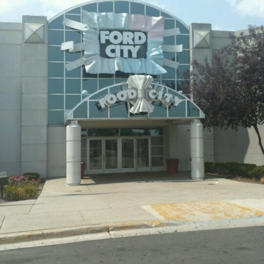 ford city mall west lawn 31 tips. Cars Review. Best American Auto & Cars Review