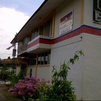Photo taken at Kemayan by Wawan L. on 6/22/2011