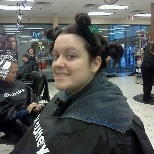 Hair salons in bel air md hair cuttery bel air md for Salon bel hair