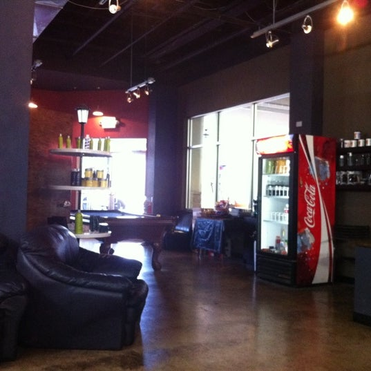 Barber Shop San Antonio : ... Star Barber Shop (Stone Oak) - Far North Central - San Antonio, TX
