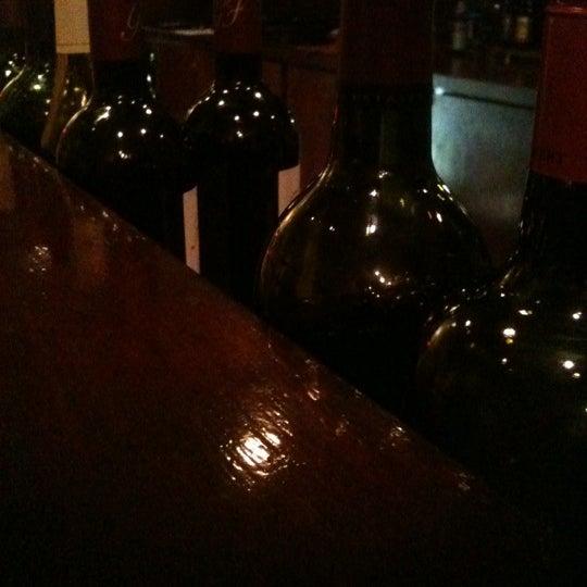Winter wine tasting is set for Dec. 8th. See the menu at utopiarestaurant. Net