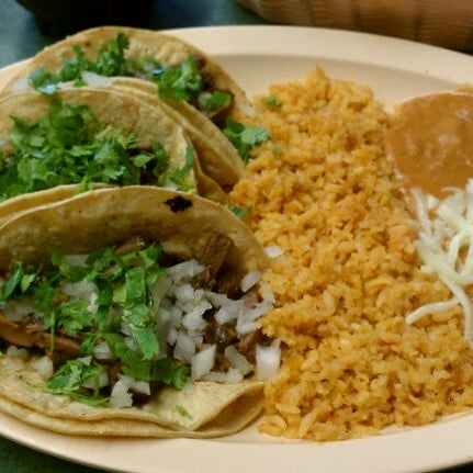 Best Food In Bayview Milwaukee