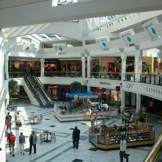 Oct 02, · The Mall at Green Hills of Nashville. I love the Mall at Green Hills, rewards program. Every time you spend $ from one purchase or several together, you earn $20 in The Mall at Green Hills /5().
